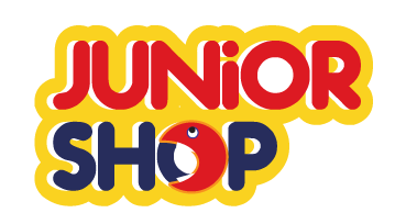 Junior Shop be